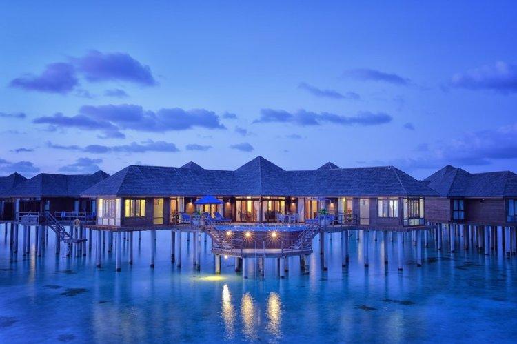 File0000763 copy 750x499 10 มัลดีฟส์ รีสอร์ท ราคาคนไทยแบบ All Inclusive ห้ามพลาดถ้าคิดจะไปเที่ยว Maldives