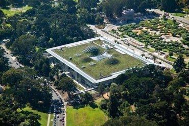 ฝรั่งเศสออกกฎหมายใหม่ ให้ทุกอาคารมีหลังคาสีเขียว ปลูกต้นไม้ ลดโลกร้อน 17 - energy