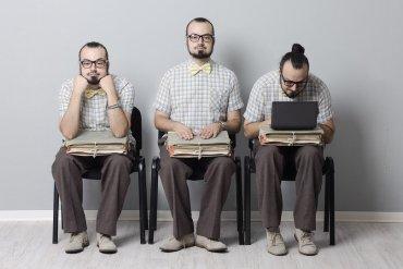 10คุณสมบัติสำคัญที่ Social Media Manager ต้องมี 13 - job