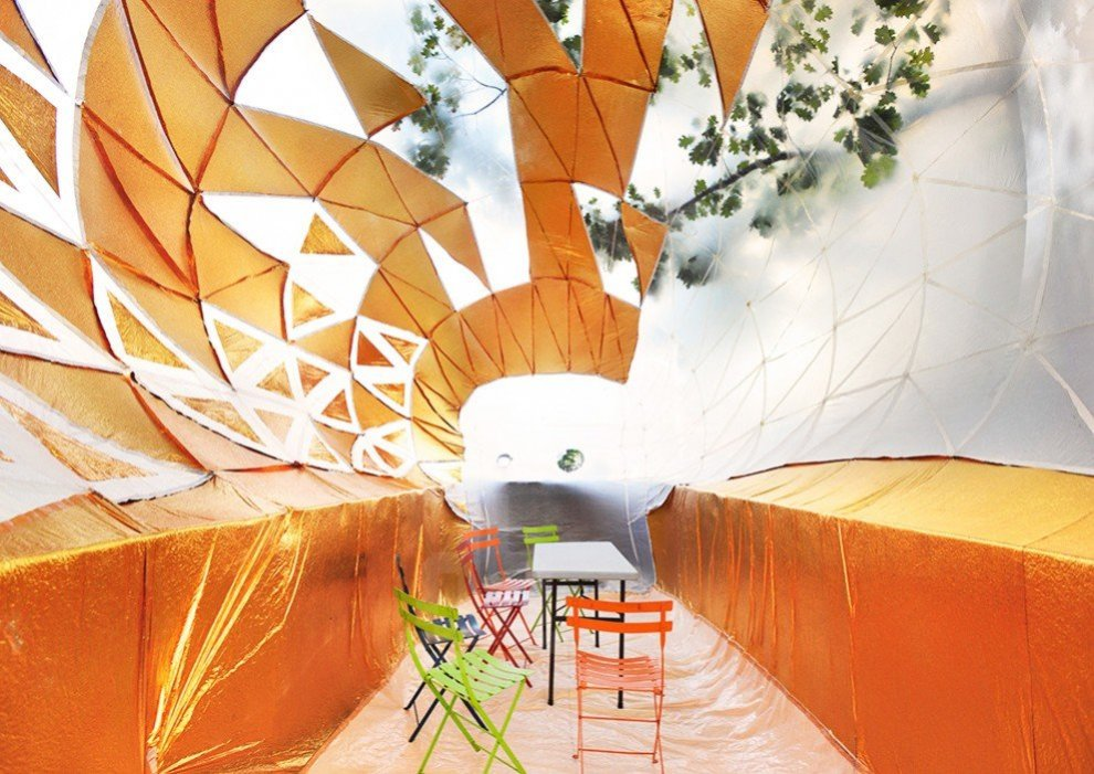 inflatable-classroom-NYC-dumpster-designboom-14