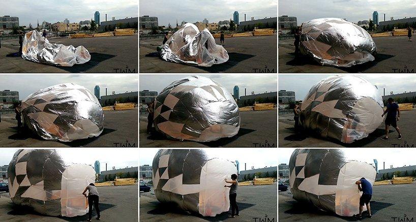 inflatable-classroom-nyc-dumpster-designboom-05