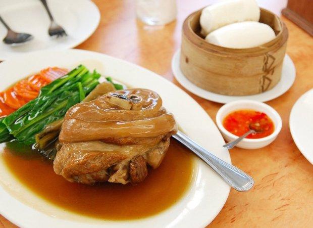 ภาพจากคุณ Bikefriday Pantip.com