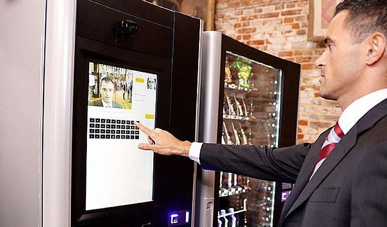 Luce X2 Touch TV เตือนภัยก่อนซื้อ 30 - HEALTH