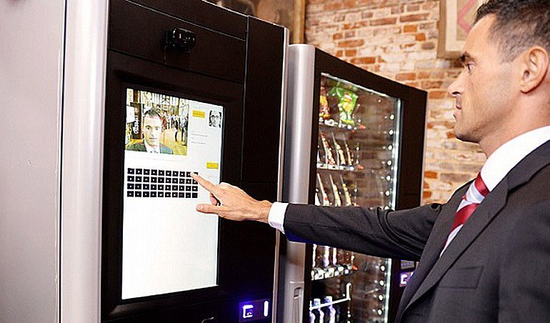 Luce X2 Touch TV เตือนภัยก่อนซื้อ 19 - technology