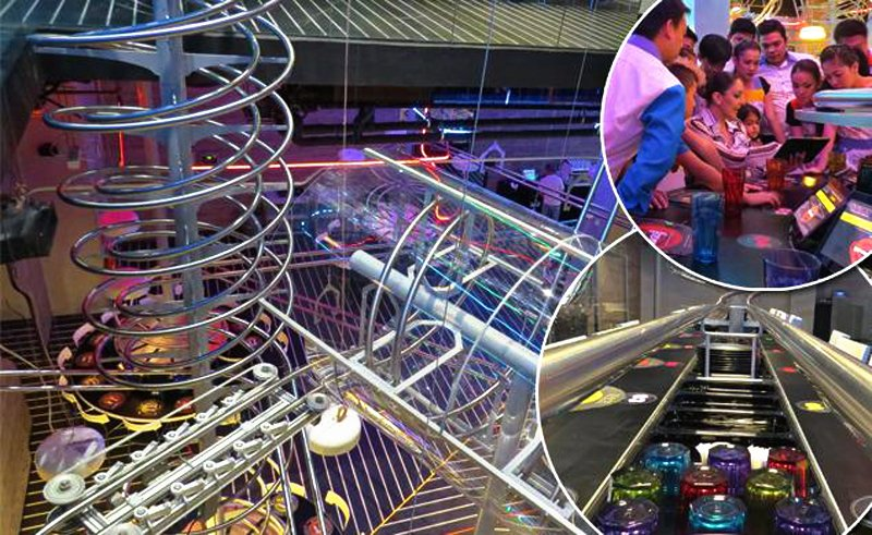new-rollercoaster-restaurant-opens-abu-dhahi
