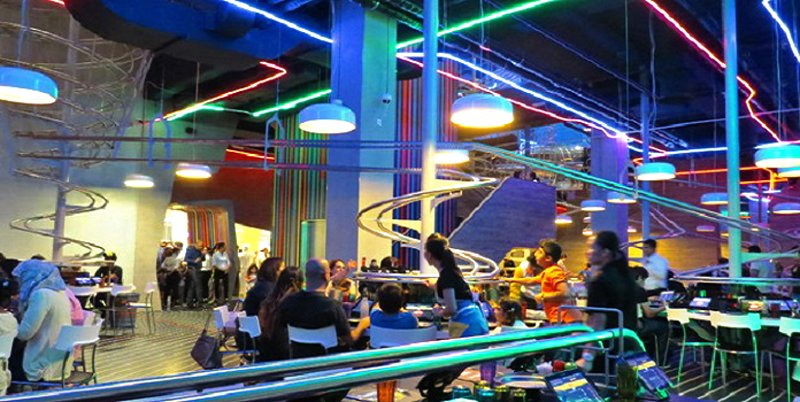 tech-roller-coaster-restaurants