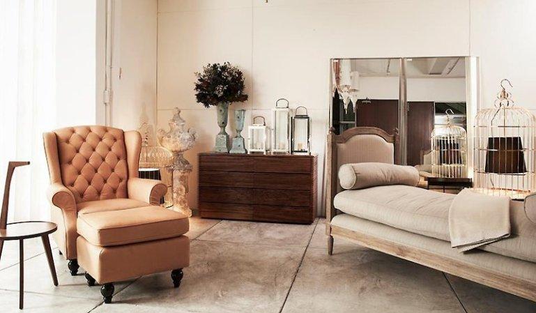 ชม Hestia โชว์รูมบรรยากาศสวย นำสมัยสไตล์ LOFT 13 - Simplified Luxury