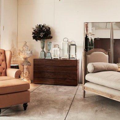 ชม Hestia โชว์รูมบรรยากาศสวย นำสมัยสไตล์ LOFT 15 - Simplified Luxury