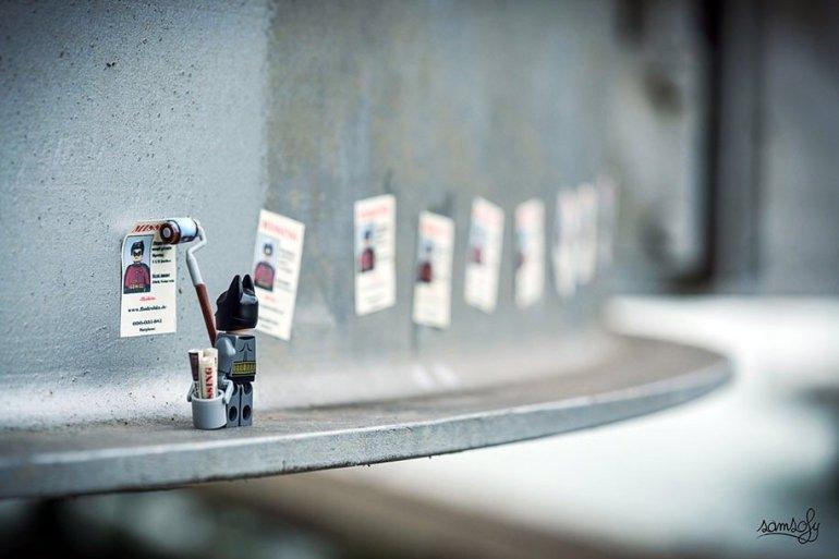 """6 โลเคชั่น """"รามคำแหง-ลำสาลี"""" ส่องมุมถ่ายรูปไม่แมส แต่รูปชิคจนเพื่อนต้องกด Love 26 - photography"""