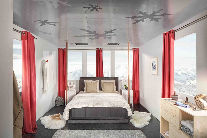 airbnb_cable_car_9000_feet_room_designrulz-6