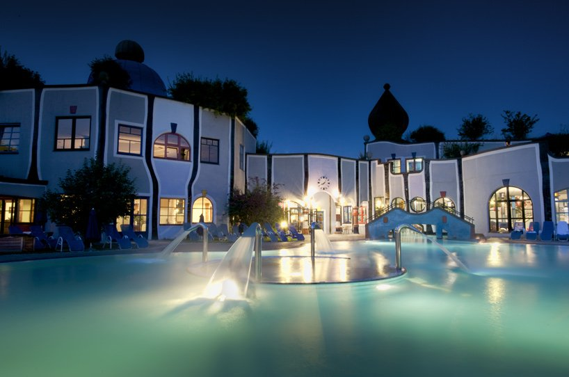 rogner-bad-blumau-spa-hotel-friedensreich-hundertwasser-austria-designboom-10