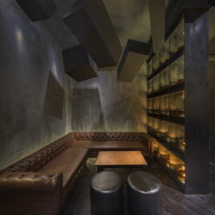 Flask-The-Press-by-Alberto-Caiola-Shanghai-China-06