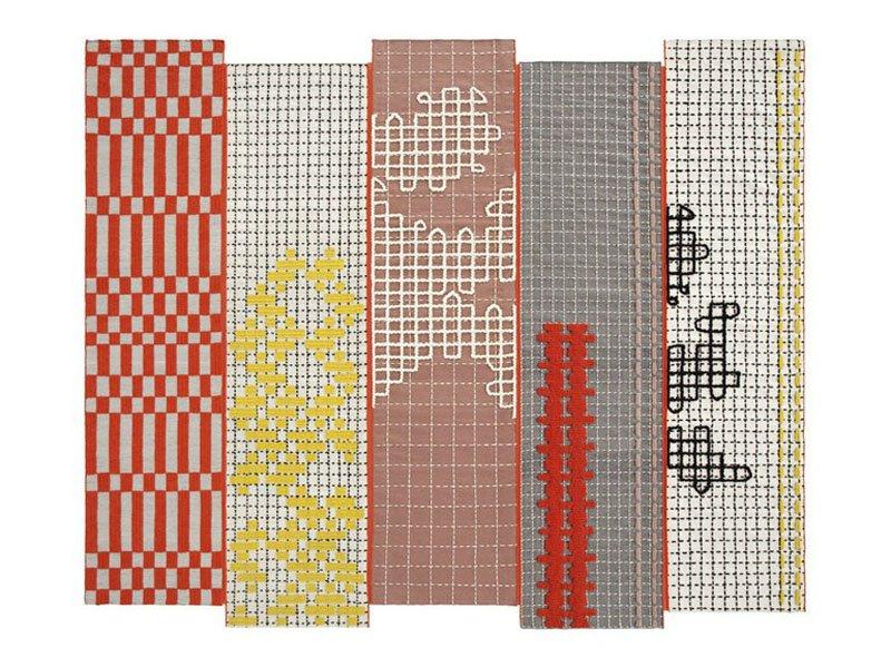 b prodotti 131913 relc2a61a415fb549d9b69194b79474476c จากรอยเย็บผ้า สู่งานลวดลายบนพรมและผ้าบุเฟอร์เจอร์ ที่มีมูลค่า