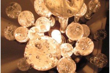 Liquid Light..แสงสว่างสื่อความหมาย ช่วยกันประหยัดน้ำ 18 - Lighting