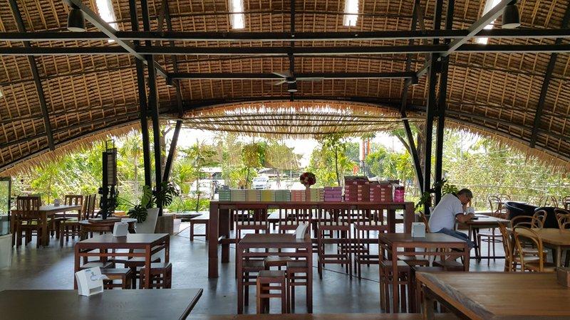 20150501 143547 คิดจะพัก คิดถึง Piasim Garden จุดแวะพักมีสไตล์ ถ.สายบางปะกง – ฉะเชิงเทรา