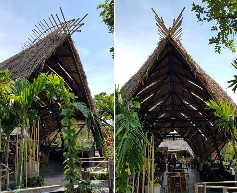 6 คิดจะพัก คิดถึง Piasim Garden จุดแวะพักมีสไตล์ ถ.สายบางปะกง – ฉะเชิงเทรา