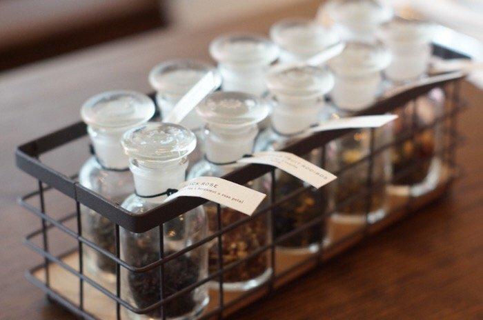 รสชาติของความสุขไม่รู้จบ ที่ Vanilla Cafeteria เปิดใหม่ @EmQuartier 20 - ร้านอาหาร