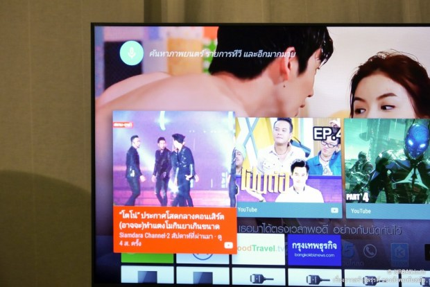 sony-android-tv-review-thai-4