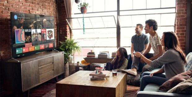 tv 1600 650x329 รีวิว Sony Android TV : ทีวีสุดไฮเทคใส่สมองจาก Google ใส่หัวใจโดย Sony