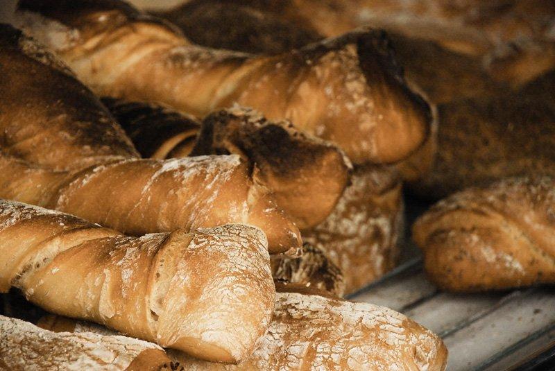 1272740 393121220814553 1809124584 o1 Maison Jean Philippe ขนมปังที่มีเสน่ห์ ขนมปังสไตล์ฝรั่งเศส
