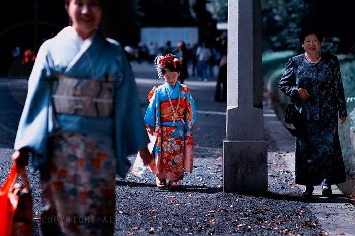 เรียนรู้การถ่ายภาพจากประสบการณ์ของ Alfie Goodrich Photographer in Tokyo, Japan 13 - Alfie Goodrich