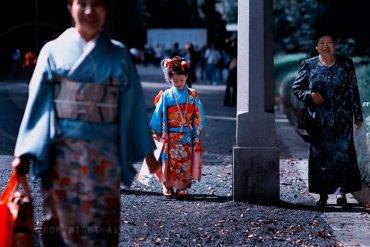 เรียนรู้การถ่ายภาพจากประสบการณ์ของ Alfie Goodrich Photographer in Tokyo, Japan 24 - photography