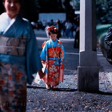 เรียนรู้การถ่ายภาพจากประสบการณ์ของ Alfie Goodrich Photographer in Tokyo, Japan 33 - Alfie Goodrich