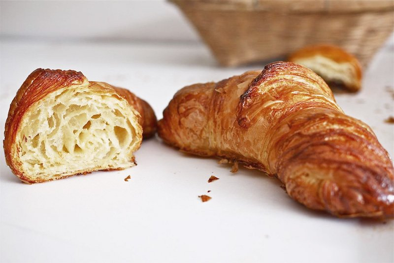 472344 327293607397315 980705599 o Maison Jean Philippe ขนมปังที่มีเสน่ห์ ขนมปังสไตล์ฝรั่งเศส