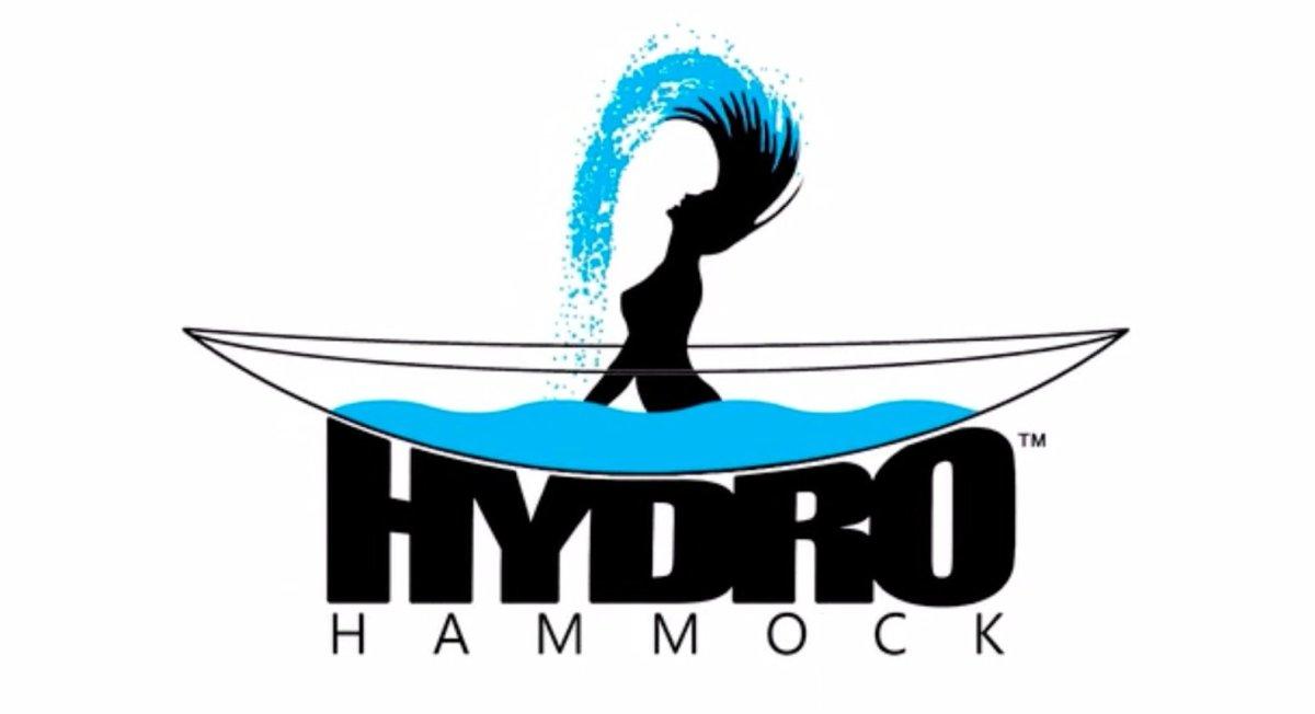 Hydro Hammock.. อ่างอาบน้ำพกพา ประหยัดน้ำ เป็นมิตรกับสิ่งแวดล้อม 19 - bath tub