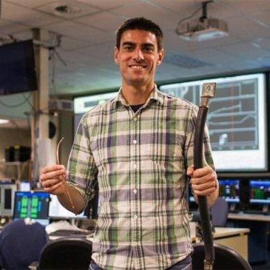 MIT ค้นพบวิธีใหม่ที่จะทำให้พลังงานนิวเคลียร์ถูกลง และเป็นจริงได้ง่ายขึ้น 14 - clean energy