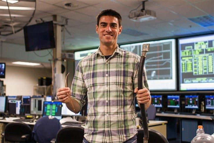 MIT ค้นพบวิธีใหม่ที่จะทำให้พลังงานนิวเคลียร์ถูกลง และเป็นจริงได้ง่ายขึ้น 15 - clean energy