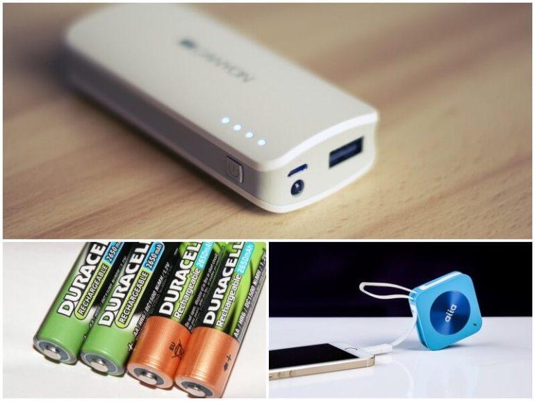 13travelgadgetpro-battery