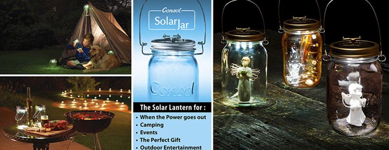 Consol-Solar-Jar-11214_Suntoy_Banner_web