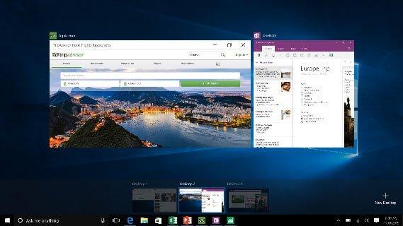 windows-10-3-Virtual-Desktops