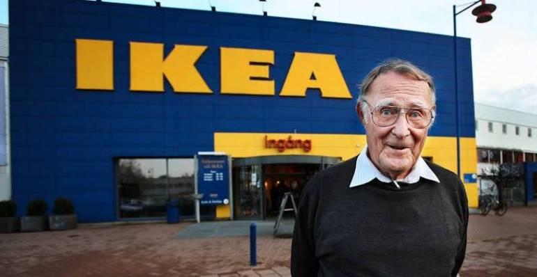 ห้องครัวสมัยใหม่ดียังไง ไปส่องครัวอิเกีย IKEA ไม่แพงแถมรับประกัน 25 ปี!!! 14 - IKEA (อิเกีย)
