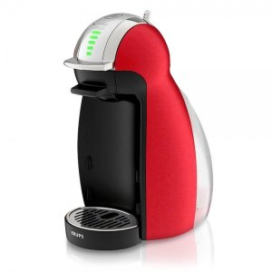 krups-genio_2-red-metal-dolce-gusto-view-1
