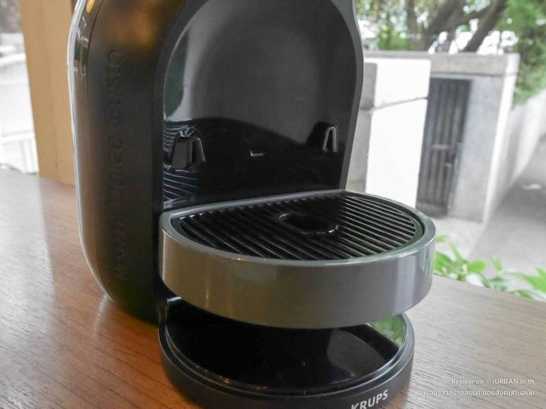 nescafe-dolce-gusto_iurban-review_21