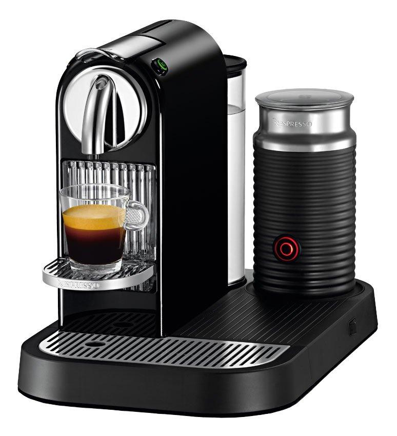 Nescafe Dolce Gusto เปลี่ยนออฟฟิศให้คึกคักเหมือนร้านกาแฟ โมเดิร์นด้วยงบไม่กี่พัน 17 - cafe