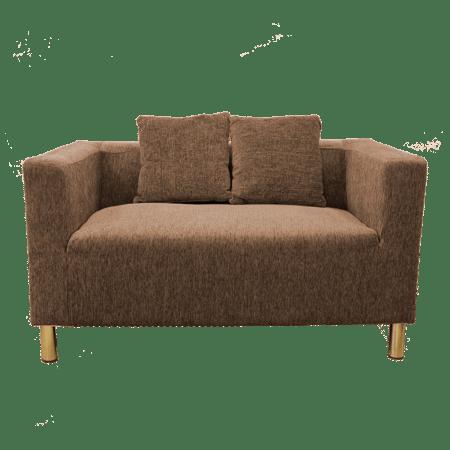 sofa-dohome