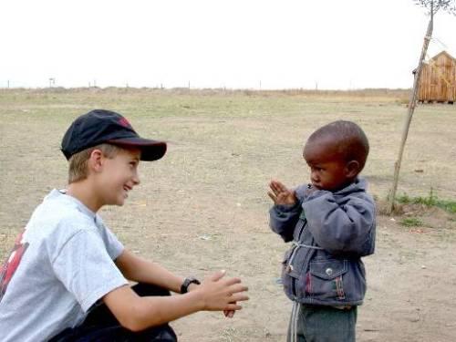 Ryan_in_Africa