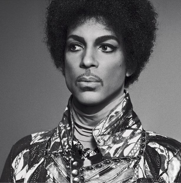 Prince ผู้สร้างปรากฏการณ์ใหม่ให้วงการเพลง เสียชีวิตแล้ว ด้วยวัย 57ปี 14 - Music