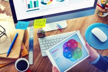 7 กลยุทธ์การตลาดสร้างสรรค์ สำหรับสตาร์ทอัพด้วยงบสุดประหยัด 48 - INSPIRATION