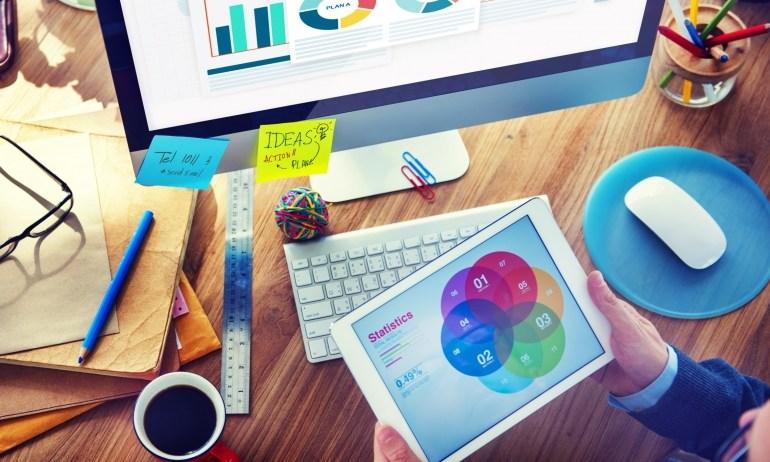 7 กลยุทธ์การตลาดสร้างสรรค์ สำหรับสตาร์ทอัพด้วยงบสุดประหยัด 16 - startup