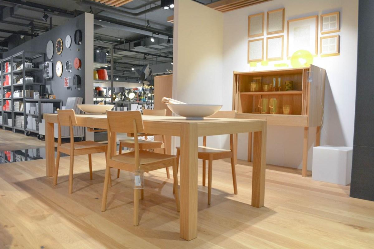 11 Habitat ร้านเฟอร์นิเจอร์จากยุโรปที่ครองใจคนรักบ้านทั่วโลก เปิดแล้วที่ Siam Discovery