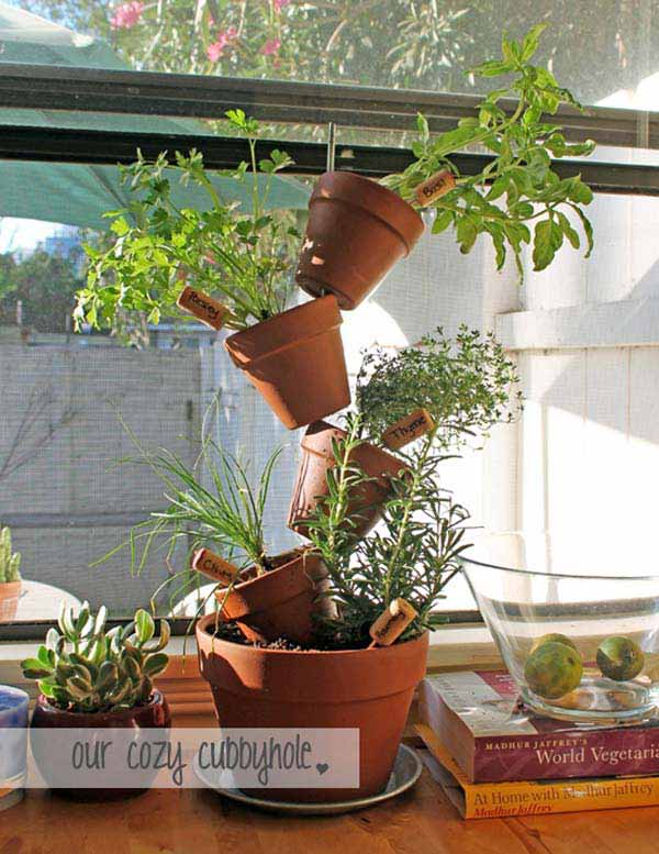 Mini-Indoor-Gardening-24