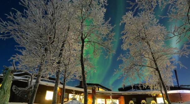Northern Light Lodge3