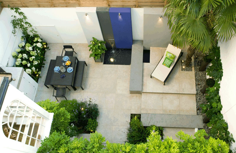 backyard-design_100616_04