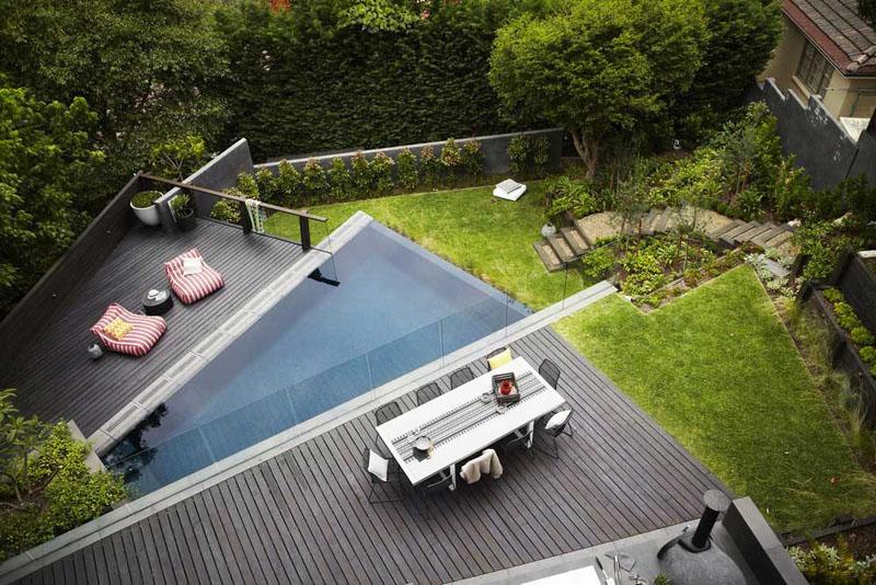 backyard-design_100616_11