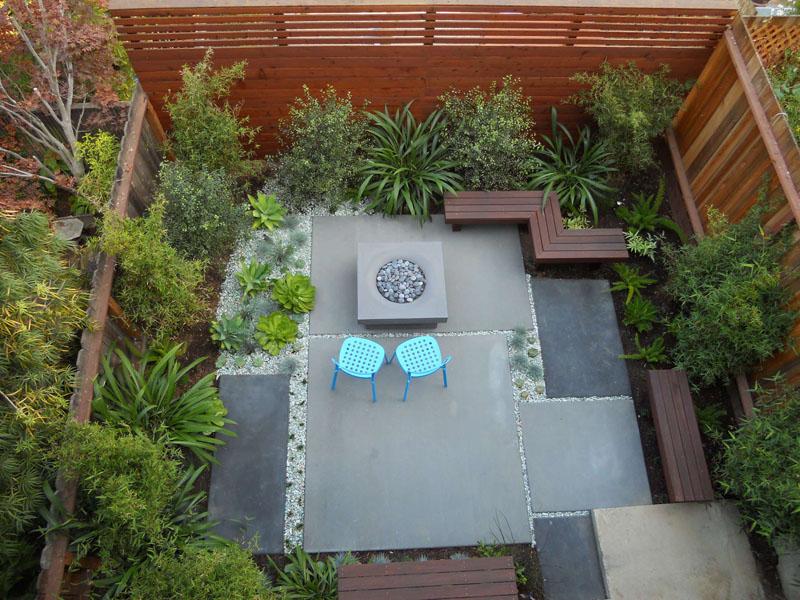backyard-design_100616_13