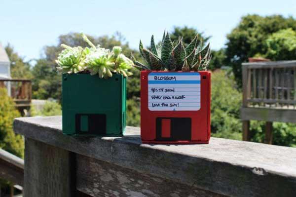 cute-diy-garden-pots-woohome-11